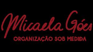 Micaela Góes